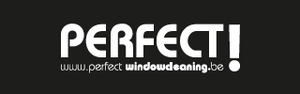 https://www.perfectwindowcleaning.be/