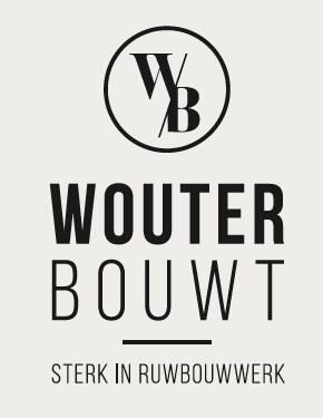 http://www.wouterbouwt.be/
